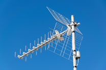 Affordable Local TV Aerial Installation/TV Aerial Installations